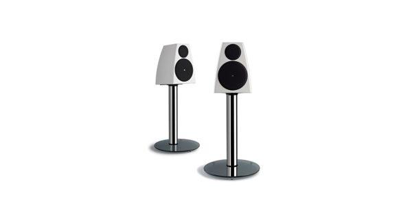 Meridian DSP3200 Digital Active Loudspeaker