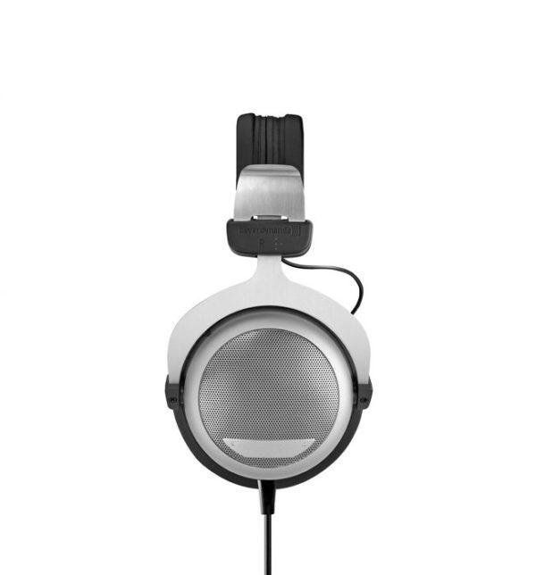 Beyerdynamic DT880 Edition Headphones (32 OHM)