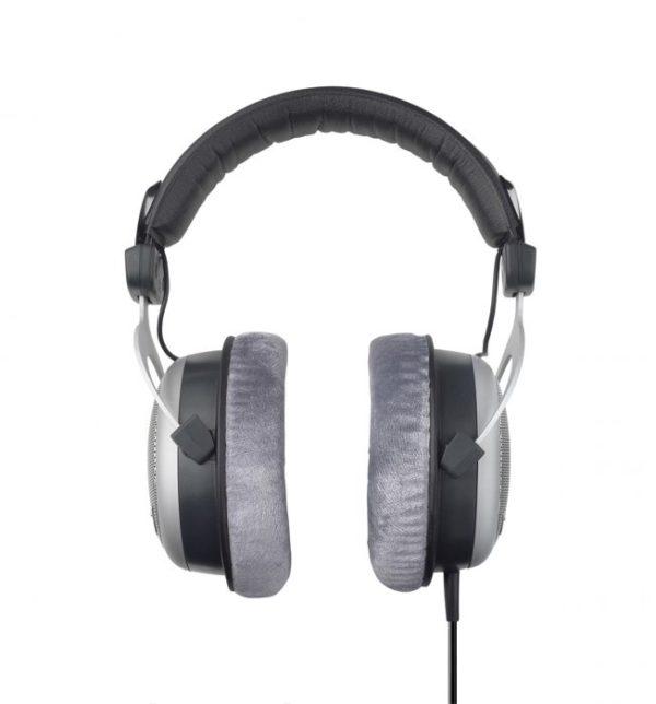 Beyerdynamic DT880 Edition Headphones (32 OHM) 1