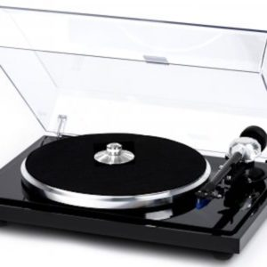 E.A.T. Turntables