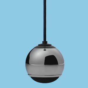 Gallo Droplet - Micro (Chrome Edition)(Single) 1