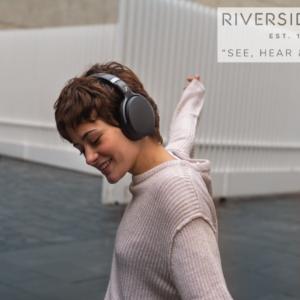 Sennheiser HD450BT Active Noise Cancelling Bluetooth Wireless Headphones 6