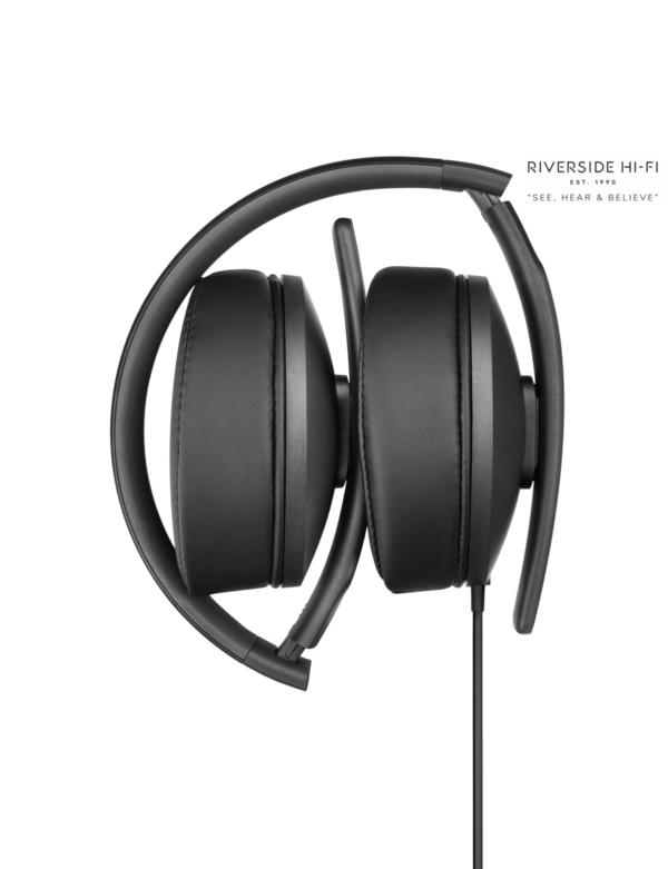 Sennheiser HD300 Headphones