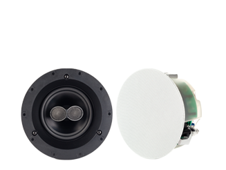 Martin Logan Helos 22 Dual Cone Inceiling Speaker 1