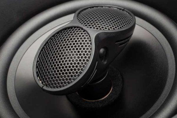 Martin Logan Helos 22 Dual Cone Inceiling Speaker