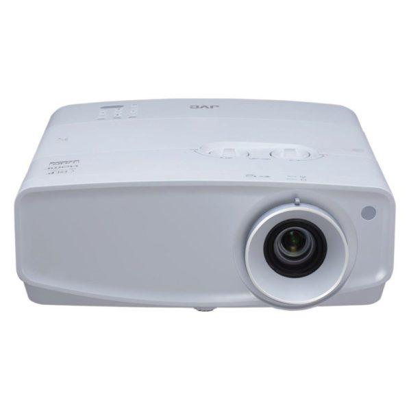 JVC LX-UH1 4K UHD Projector 2