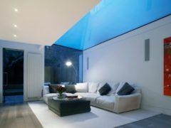 Kensington - Full Multi-Room Smart Home Installation 2