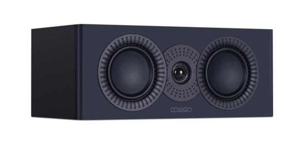 Mission LX-C1 MKII Centre speaker 2