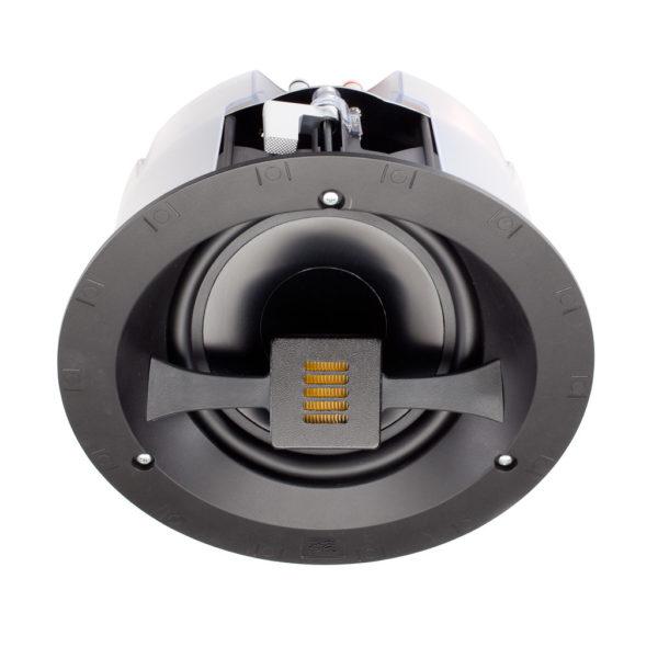 Martin Logan Electromotion IC - In-Ceiling Speaker 1