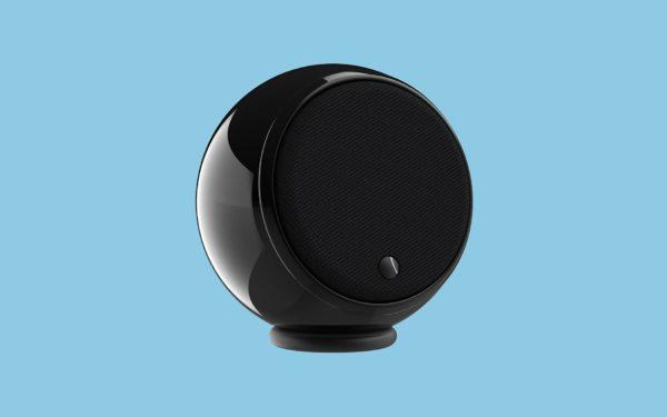 Gallo Micro Speaker - (single) 12