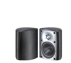Martin Logan ML-45AW Weatherproof Speaker (Pair) 1