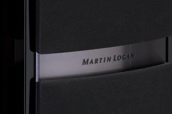 Martin Logan Motion 60XTi 4