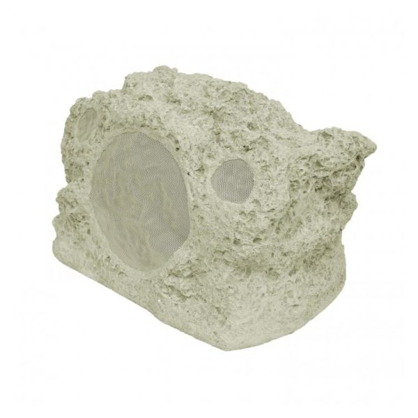 Niles Rock Speaker (Coral) - Reduced from £455! Special offer whilst stocks last!