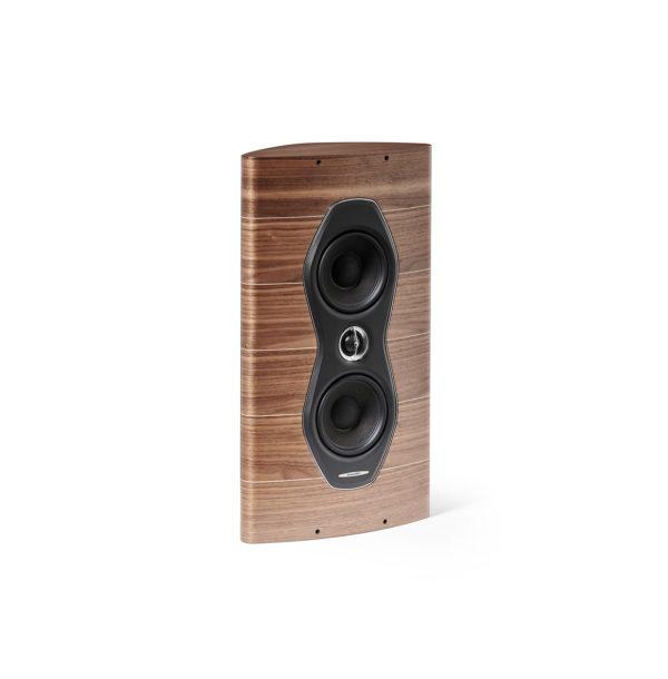 Sonus Faber Olympica Nova W (Wall Speaker)(Single) 1