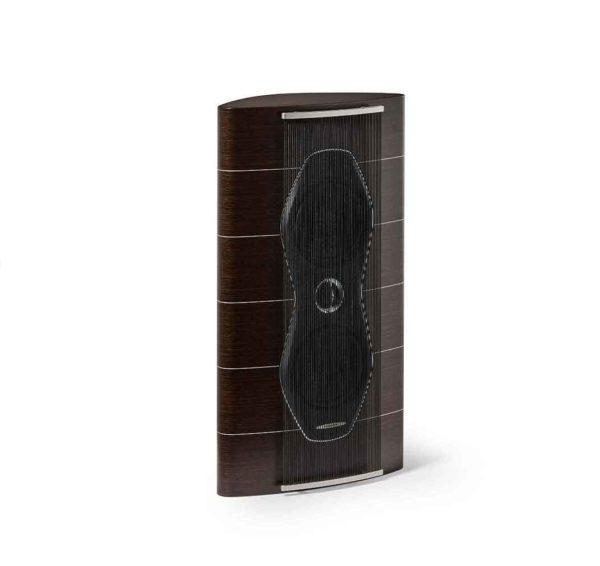 Sonus Faber Olympica Nova W (Wall Speaker)(Single) 2