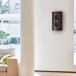 Sonus Faber Olympica Nova W (Wall Speaker)(Single) 3