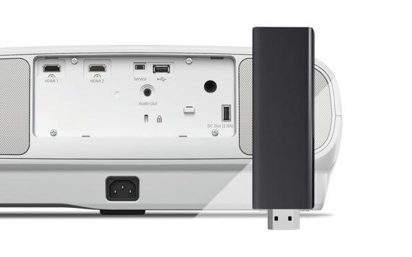 Epson EH-TW7000 1