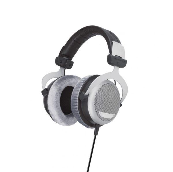 Beyerdynamic DT880 Edition Headphones (32 OHM) 2