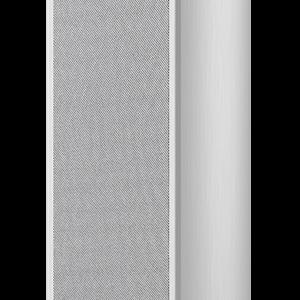 Piega Premium 501 Wireless Speakers 7