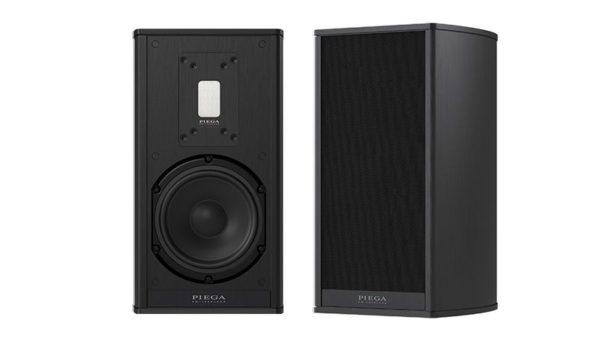 Piega Premium Wireless 301 Speakers (Pair) 1
