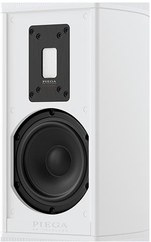 Piega Premium 301 Speakers 2