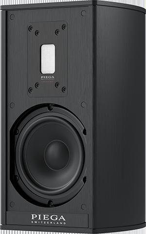 Piega Premium 301 Speakers 4