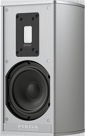 Piega Premium 301 Speakers