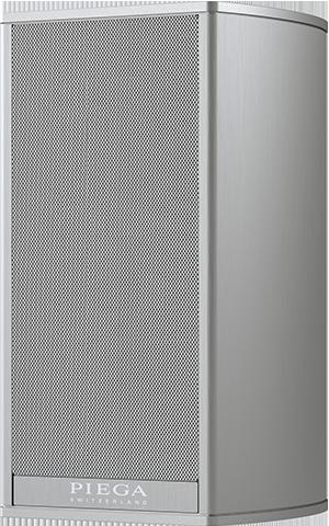 Piega Premium 301 Speakers 1