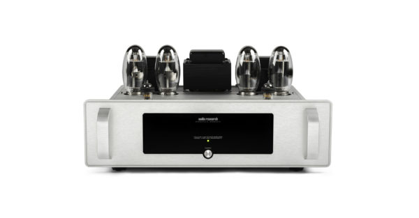 Audio Research VT80 SE-I Stereo Amplifier 5