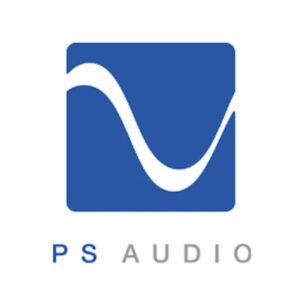 PS Audio Amplifiers