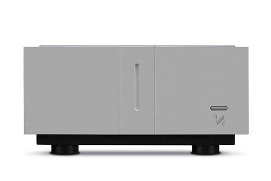 Quad Artera Stereo - Power Amplifier 2