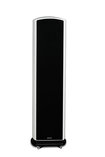 Quad Z-3 Floorstanding Speaker