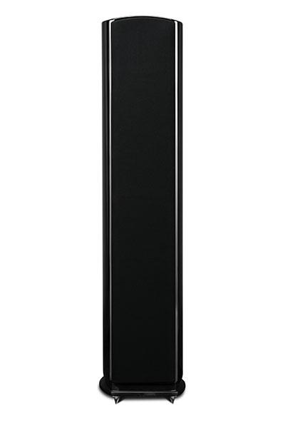 Quad Z-4 Floorstanding Speaker 2