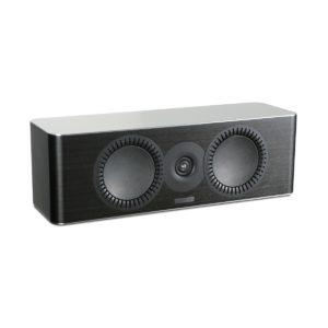 Mission QX-C Centre Speaker 2