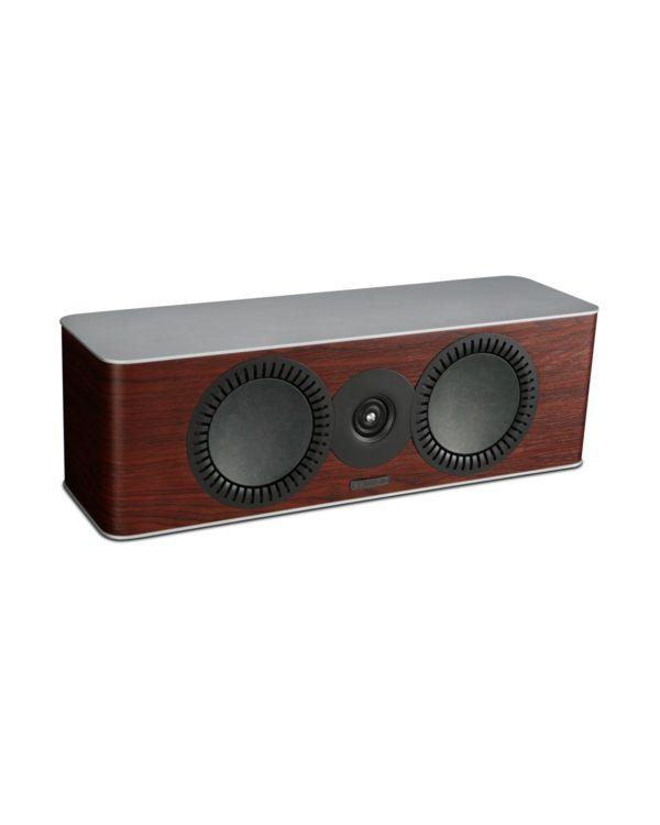 Mission QX-C Centre Speaker 1