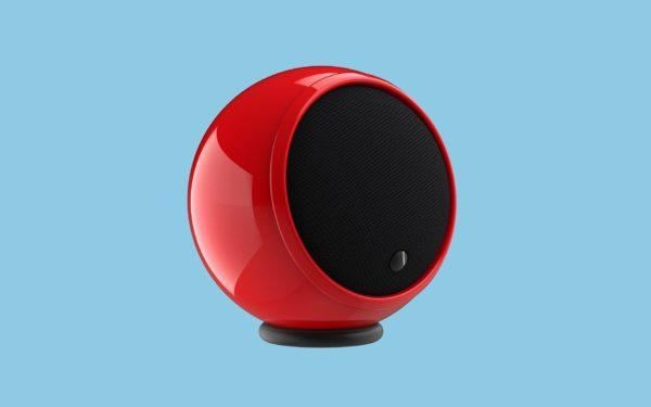 Gallo Micro Speaker - (single) 9