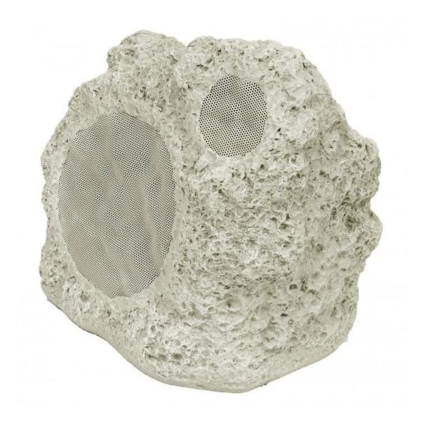 Niles RS5 Pro Weatherproof Rock Speaker - Reduced from £235! 3