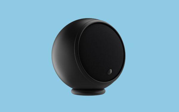 Gallo Micro Speaker - (single) 10