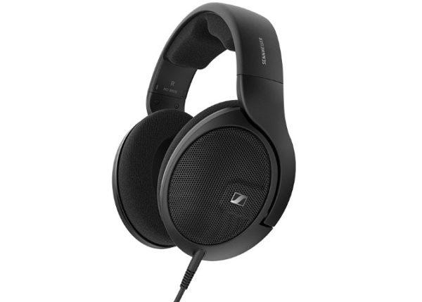 Sennheiser HD560S Headphones