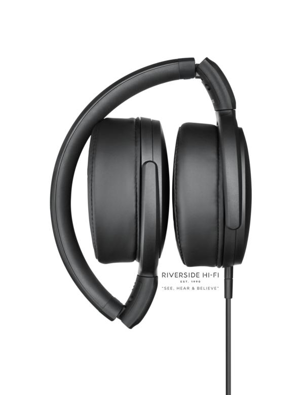 Sennheiser HD400S Headphones 3