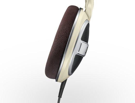 Sennheiser HD599 Headphones 2