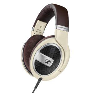 Sennheiser HD599 Headphones 3