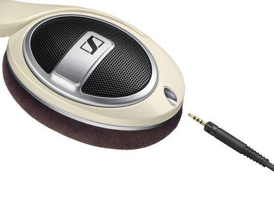 Sennheiser HD599 Headphones
