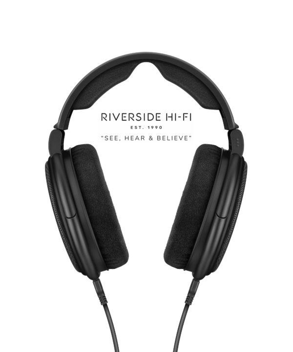 Sennheiser HD660S Headphones 2