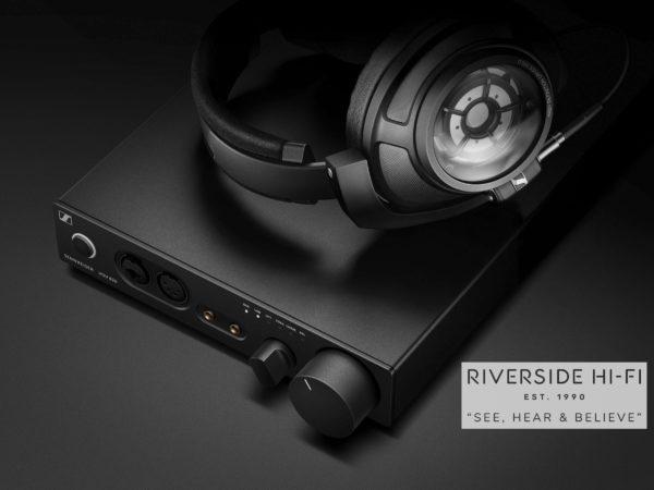 Sennheiser HD820 High Resolution Headphones