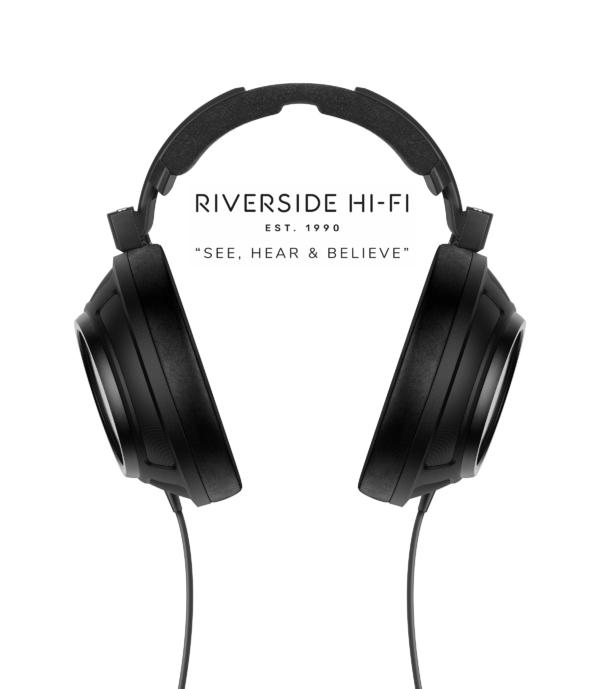 Sennheiser HD820 High Resolution Headphones 1
