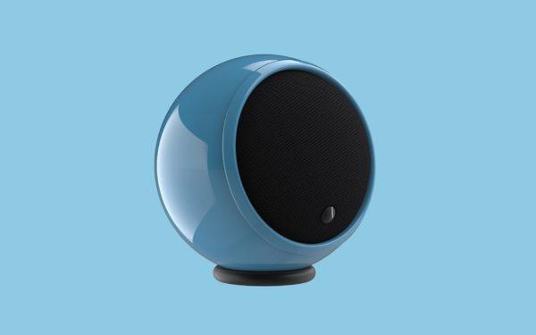 Gallo Micro Speaker - (single) 7