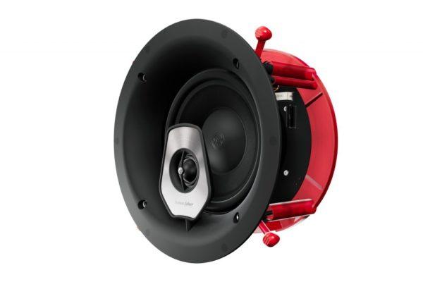 Sonus Faber PC582 Speaker (Single Speaker) 1