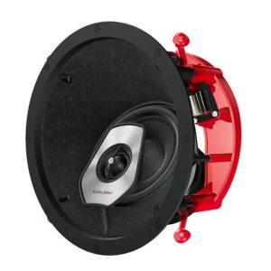 Sonus Faber PC-562P Speaker (Single Speaker) 1