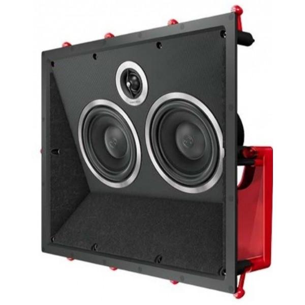 Sonus Faber PC 563P Ceiling Speaker (Single Speaker) 1